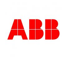 ABB-bb138208892d00bcdb3b1c541ac44723.jpg