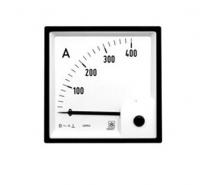 Ampermetras-37f58ac0d3927e9b1a64e66c555cf065.jpg
