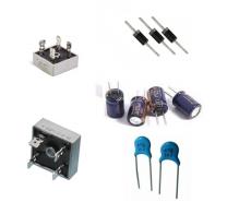 Elektronikos_komponentai-c096d453ddd0d19f3816e95a711eaba7.jpg