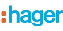 Hager_-e24c88910d7f876155bc1b51d403947e.jpg