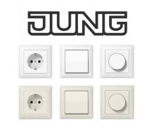 Jung-870e92912ebdc5eaf3e4d16075ef9fc1.png