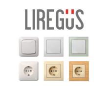 Liregus-9247fffae9352e0ef5b0230c7d62dbf6.png