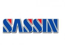 Sassin-9b813880be5277d8ac228e288ac263be.jpg