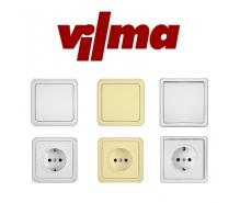 Vilma-fa9ab3eb89de084414ccded9bbaa12a8.png