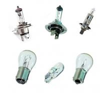 auto_bulbs-6261e1ebe80ab5c4b8249e6d9cfc3e1e.png