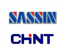 chint_Sassin-801ff20efb3c7d4dca717d7711245b38.jpg