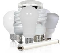 lightbulbs-b503f90d2060ffaf8ebad28b366bab1f.jpg