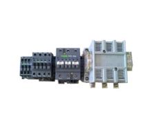 promfactor_FC-97ae4d7922aeeb651c0725c797ac973f.jpg